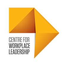 centre for workplace leadership