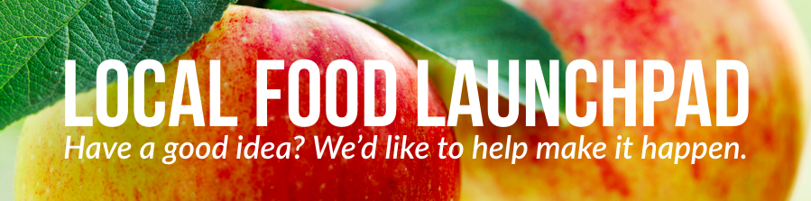 LFLP16 Apples Banner narrow